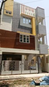 Gallery Cover Image of 3000 Sq.ft 3 BHK Independent House for buy in Vidyaranyapura for 17500000