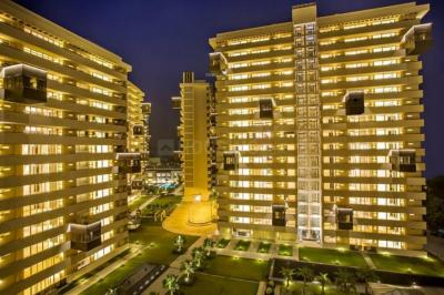 Gallery Cover Image of 5500 Sq.ft 5 BHK Apartment for buy in Sector 54 for 80000000