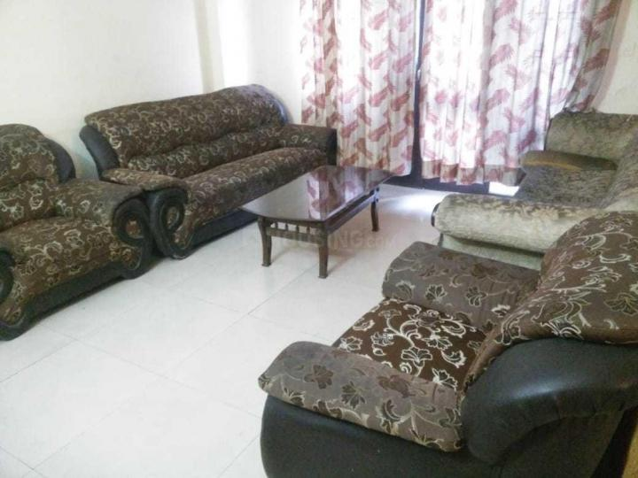 Living Room Image of PG 4271921 Vaibhav Khand in Vaibhav Khand