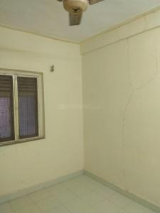 Gallery Cover Image of 410 Sq.ft 1 RK Apartment for rent in Dahisar East for 15500