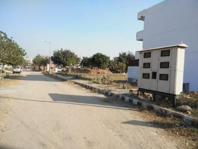 3600 Sq.ft Residential Plot for Sale in Sector 85, Faridabad