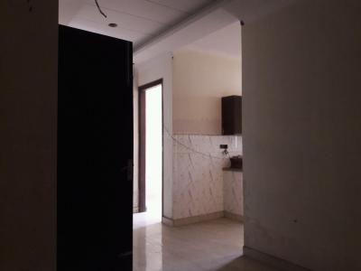 Gallery Cover Image of 880 Sq.ft 2 BHK Apartment for buy in Sector 49 for 3195000