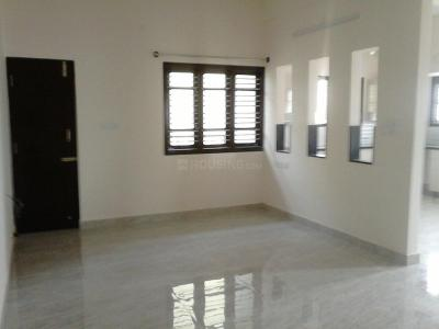 Gallery Cover Image of 1268 Sq.ft 2 BHK Independent Floor for rent in HSR Layout for 26000