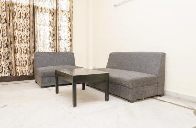 Living Room Image of Vivek Nest 52 in Sector 52