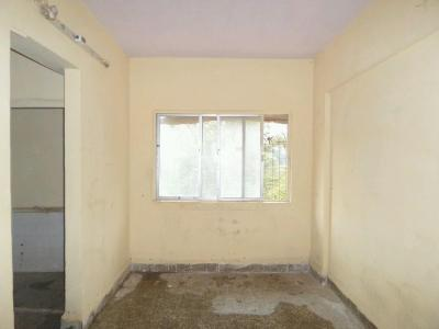 Gallery Cover Image of 270 Sq.ft 1 RK Apartment for buy in Andheri East for 3000000