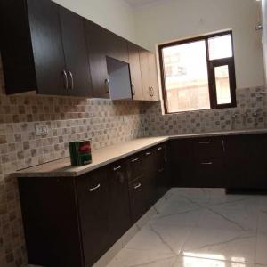 Gallery Cover Image of 1500 Sq.ft 3 BHK Independent Floor for buy in Sector 49 for 9500000