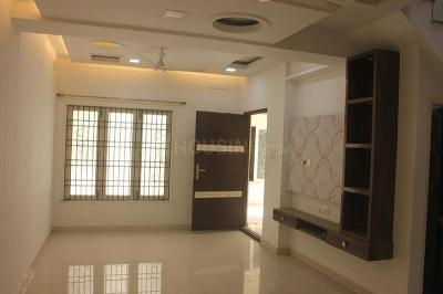 Gallery Cover Image of 1200 Sq.ft 3 BHK Independent House for buy in T T M Pakkam Ellaiamman Kovil Nagar, Veppampattu for 3500000