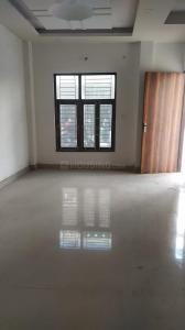 Gallery Cover Image of 1070 Sq.ft 3 BHK Independent House for buy in Phase 2 for 4200000