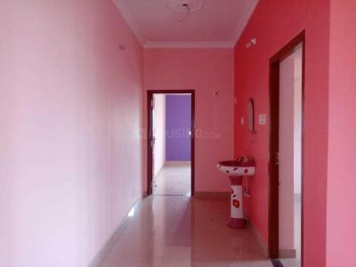 Gallery Cover Image of 1450 Sq.ft 3 BHK Villa for buy in Perungalathur for 7500000