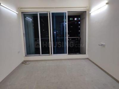 Gallery Cover Image of 967 Sq.ft 2 BHK Apartment for rent in Dosti Flamingos, Sewri for 60000