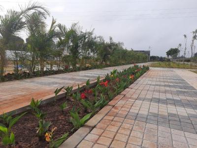 1500 Sq.ft Residential Plot for Sale in Chandapura, Bangalore