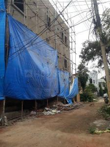 Gallery Cover Image of 2700 Sq.ft 6 BHK Independent House for buy in Dr A S Rao Nagar Colony for 10000000