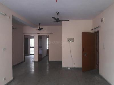Gallery Cover Image of 1650 Sq.ft 3 BHK Apartment for buy in Sector 22 Dwarka for 11500000