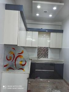 Gallery Cover Image of 915 Sq.ft 3 BHK Apartment for buy in Sector 13 for 6600202
