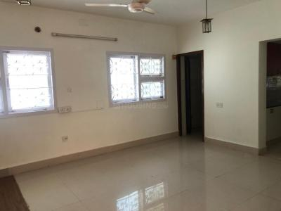 Gallery Cover Image of 3500 Sq.ft 4 BHK Independent House for rent in Alwarpet for 150000