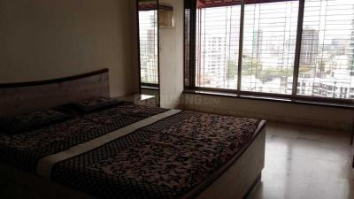 Gallery Cover Image of 650 Sq.ft 1 BHK Apartment for rent in Prabhadevi for 60000
