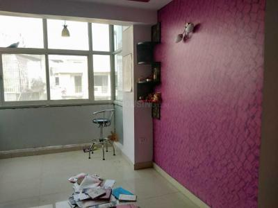 Gallery Cover Image of 930 Sq.ft 2 BHK Apartment for rent in Virar West for 8600