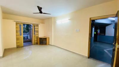 Gallery Cover Image of 1100 Sq.ft 2 BHK Apartment for buy in Siddheshwar Nagar Cooperative Housing Society, Tingre Nagar for 6500000