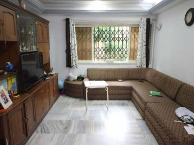 Gallery Cover Image of 880 Sq.ft 2 BHK Apartment for rent in Borivali West for 32000