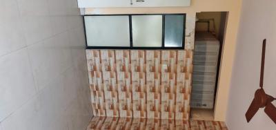Gallery Cover Image of 1100 Sq.ft 2 BHK Apartment for buy in Sakar Residency, Dombivli East for 9000000