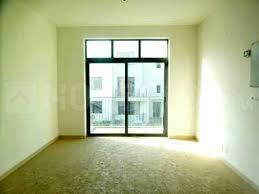 Gallery Cover Image of 925 Sq.ft 2 BHK Independent Floor for buy in Sector 83 for 5200000