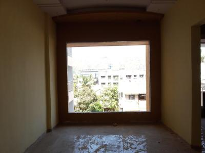 Gallery Cover Image of 580 Sq.ft 1 BHK Apartment for rent in Nalasopara East for 6500