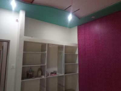 Gallery Cover Image of 1250 Sq.ft 3 BHK Independent House for buy in Rawat Nagar for 5100000