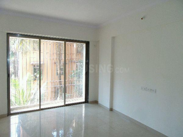 Bedroom Image of 820 Sq.ft 2 BHK Apartment for rent in Govandi for 42000