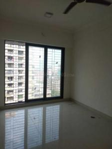 Gallery Cover Image of 1105 Sq.ft 2 BHK Apartment for rent in Malad West for 38000