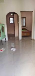 Gallery Cover Image of 1150 Sq.ft 2 BHK Apartment for rent in Gachibowli for 20000