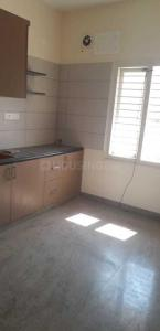 Gallery Cover Image of 1000 Sq.ft 2 BHK Independent House for rent in Sahakara Nagar for 15000