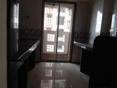 Gallery Cover Image of 915 Sq.ft 1 BHK Apartment for rent in Sai Sindhu Casita Enclave, Naigaon East for 8500