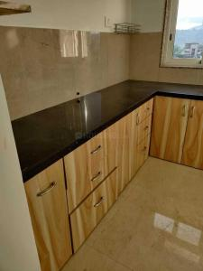 Gallery Cover Image of 775 Sq.ft 2 BHK Apartment for rent in Runwal Forest Tower 5 To 8, Kanjurmarg West for 36000