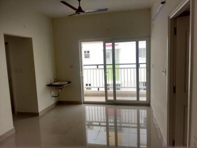 Gallery Cover Image of 1750 Sq.ft 4 BHK Apartment for buy in DLF The Belaire, Sector 54 for 9500000