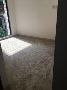 Gallery Cover Image of 450 Sq.ft 1 RK Apartment for buy in Karanjade for 2500000