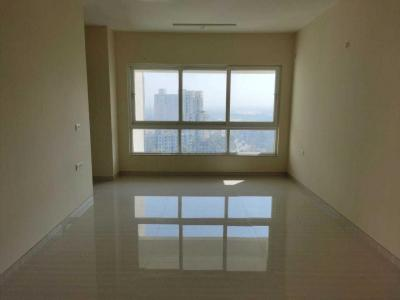 Gallery Cover Image of 750 Sq.ft 1 BHK Apartment for buy in Vikhroli East for 7000000