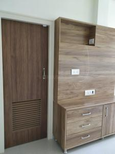 Gallery Cover Image of 325 Sq.ft 1 RK Apartment for rent in Matunga West for 30000