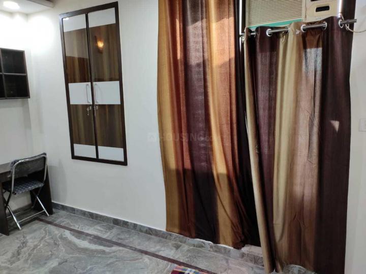 Living Room Image of Ag PG in Karol Bagh