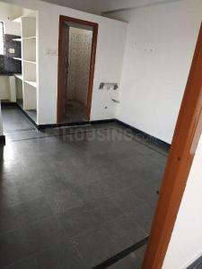 Gallery Cover Image of 599 Sq.ft 1 BHK Apartment for rent in Ameerpet for 7500