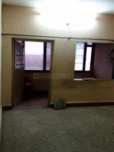 Gallery Cover Image of 500 Sq.ft 1 BHK Apartment for rent in Dombivli East for 9000