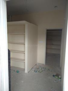 Gallery Cover Image of 460 Sq.ft 1 BHK Apartment for rent in Kondapur for 9000