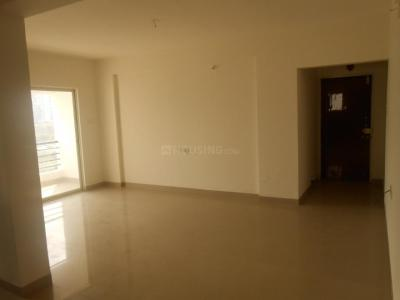 Gallery Cover Image of 1290 Sq.ft 3 BHK Apartment for buy in Warje for 9000000