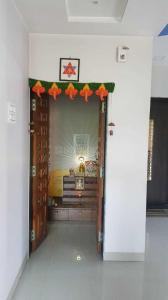 Gallery Cover Image of 400 Sq.ft 1 BHK Apartment for buy in Goregaon West for 8500000