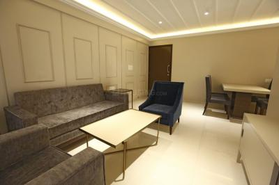 Gallery Cover Image of 750 Sq.ft 2 BHK Apartment for buy in Sion for 15500000