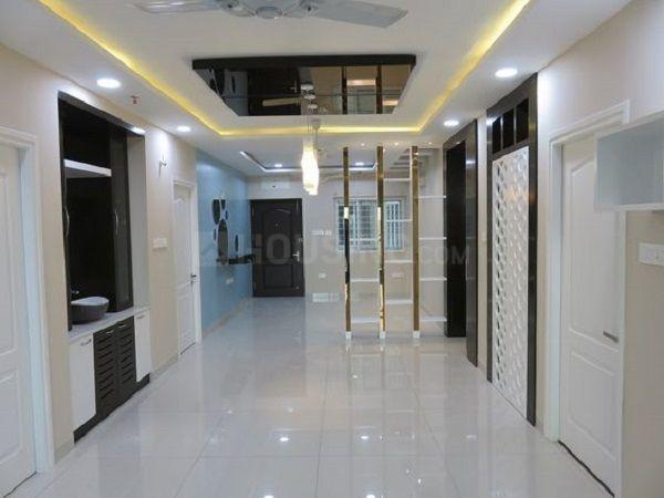 Living Room Image of 1170 Sq.ft 2 BHK Apartment for buy in Sector 11 for 6000000