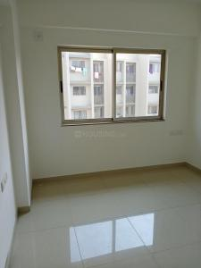 Gallery Cover Image of 1150 Sq.ft 2 BHK Apartment for rent in Safal Goyal Aakash Residency Phase 2, Shela for 15000