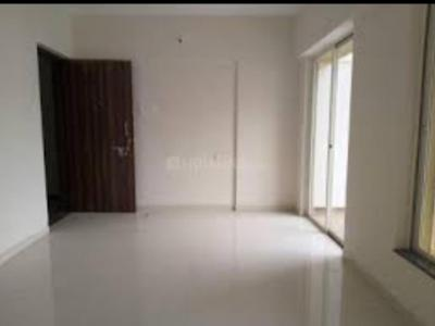 Gallery Cover Image of 650 Sq.ft 1 BHK Apartment for buy in The TCG Panorama Phase II Bldg B, Ambegaon Budruk for 4000000