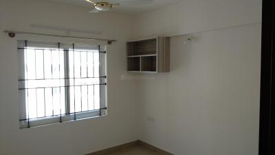 Gallery Cover Image of 1450 Sq.ft 3 BHK Independent Floor for rent in Nagarbhavi for 24000