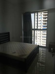 Gallery Cover Image of 1600 Sq.ft 3 BHK Apartment for rent in Parel for 130000