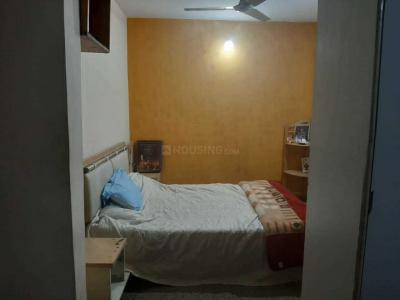 Gallery Cover Image of 750 Sq.ft 1 RK Apartment for rent in Viman Nagar for 18000